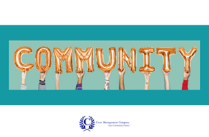 Article Recruiting and Retaining Community Association Volunteers