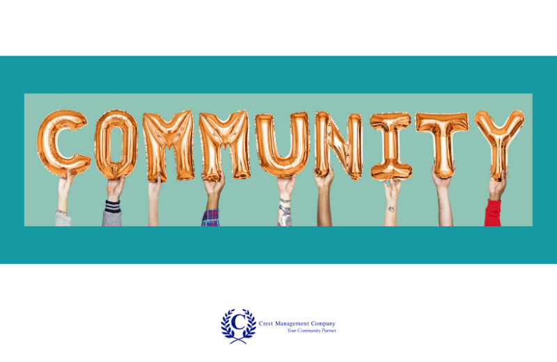 Recruiting and Retaining Community Association Volunteers